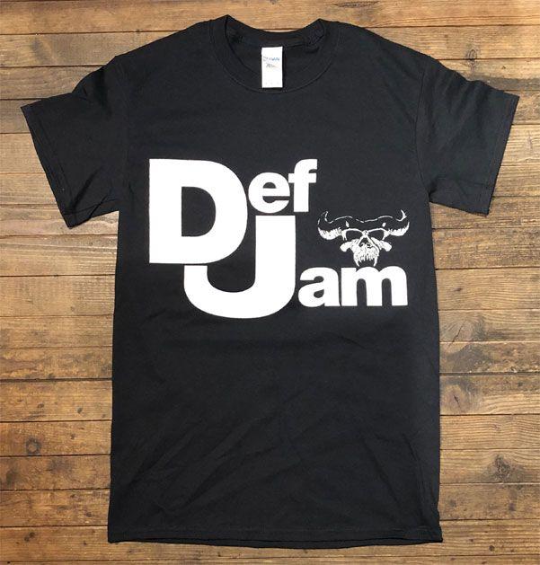 DANZIG Tシャツ DEF