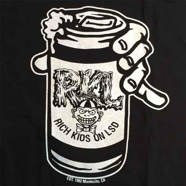 RKL Tシャツ BEER