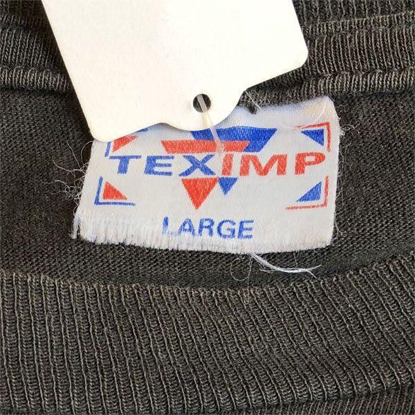 USED! DOOM Tシャツ BURY THE DEBT