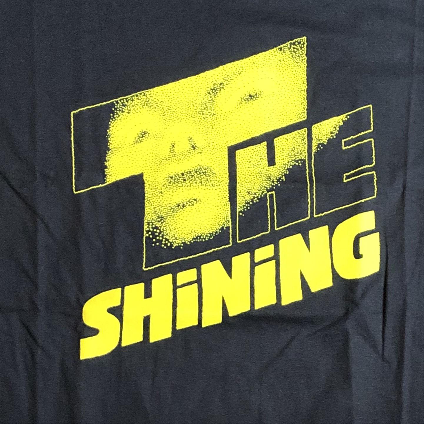 THE SHINING Tシャツ オフィシャル